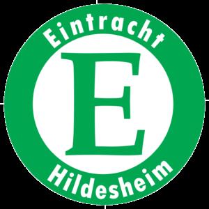 Orthopädie Hildesheim